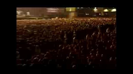 Korn - Yall Wana Single ( Live 04.06.2004)