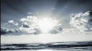 Ashram - Il Mostro - Shining silver skies