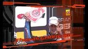2010 Fim Supermoto world champion