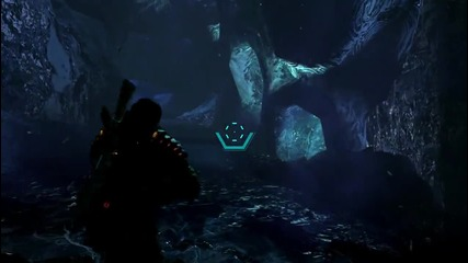 Lost Planet 3 - Gameplay #2