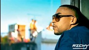 Don Omar - Hasta que salga el Sol (original) New 2012 !