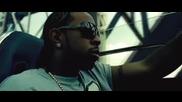 Shareefa Ft Ludacriss - Need A Boss