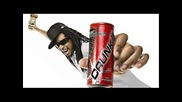 Lil Jon ft. Youngbloods and Lil Scrappy - What You Gonna Do
