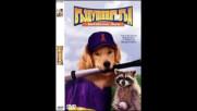 Въздушният Бъд: Бейзболна лига (синхронен екип 1, дублаж на Ретел Аудио-Видео, 2004 г.) (запис)