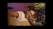Def Leppard - Ziggy Stardust (accoustic)
