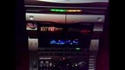 Sony Rx88 13032010004