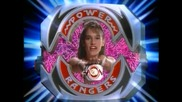 Mighty Morphin Power Rangers s01 e39
