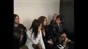 Music Idol 2 - Участниците В Компанията На Преслава
