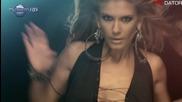 Анелия - Hire i am / Fan Video