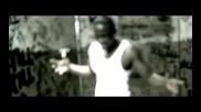 50 Cent feat. Akon - Ill Still Kill * PERFECT QUALITY