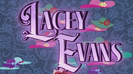 Lacey Evans Entrance Video