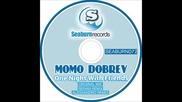 Momo Dobrev - One Night With Friends (original Mix)