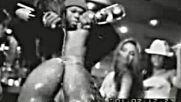 50 Cent - Disco Inferno Uncensored