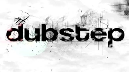 Dubstep Mix 2012 March Hq