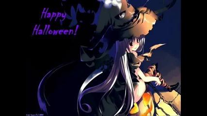 Честит Хелоуин 2011