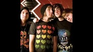 remembering sunday by all time low w lyrics and download link
