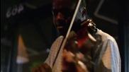 Цигулката си каза думата ! Ellie Goulding - Lights [ Violin Cover]