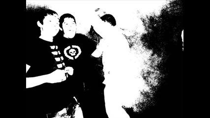 Dubba Jonny - Epic Tune
