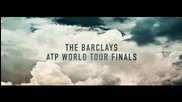 After an Epic Season The Stage For The 2014 Barclays Atp World Tour Finals Is Set