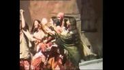 / 1975 / субтитри Loli phabay (the red apple) Червена ябълка