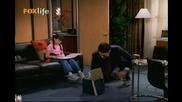 Дарма и Грег, епизод 22, сезон 05