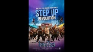 Step Up 4 ! Yelawolf , Twista , Busta Rhymes & Lil John-let's Go [ricky Luna Remix]
