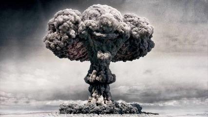 Datsik - Overdose