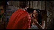High School Musical 3 [dvd - Rip] Part 2 ( Високо Качество)