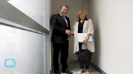 Manuela Carmena Reaches Deal to Become Madrid Mayor