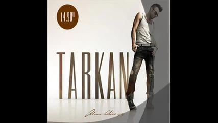 Tarkan - Isim Olmaz ( 2010 Yeni ) Tarkan 2010 Ad m Kalbine Yaz Full Yeni Album