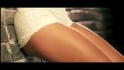 Премиера 2014 Ivana Pavkovic - Nek pukne bruka - (official Video 2014) Hd