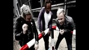 The Prodigy - Best Songs 1992-2009 ( full album Compilation )