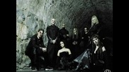 Therion - The King