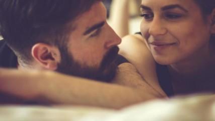 10 неща които жените крият от мъжете си