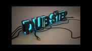 Hово! Metalstep Друго Измерение | Dubstep