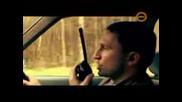 Top Gear - Руска Версия сезон 1 епизод 2 [цял епизод] Rus audio