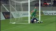 Барт наказа бившия си отбор за 3:0