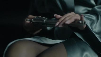VenZy & Billy Hlapeto - Кажи ми вече всичко (official teaser)