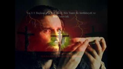 Rab Isaya Gelin.