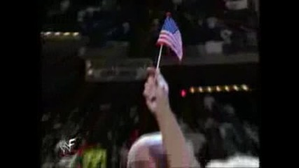 Wwe Top 10 Most Memorable Moments In Wwe History