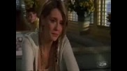 The O.C - When Youre gone