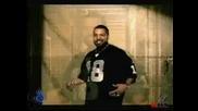 Snoop Dogg Feat. Warren G, Ice Cube & B - Real - Get U Down