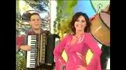 Румяна Попова - Запил ми се Стоян у меана