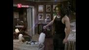 Sabrina, the Teenage Witch - Събрина, младата вещица 6 Сезон 16 Епизод - Бг Аудио