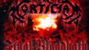 Mortician - Final Bloodbath Session Full Compilation Hd