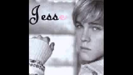 Jesse Mccartney - Снимки