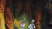[ Bg Audio ] Transformers Armada - 48