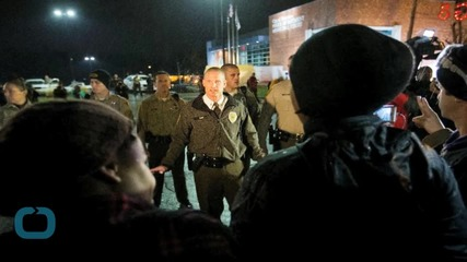 A Year After Ferguson, U.S. Civil Rights Groups Gather Pace
