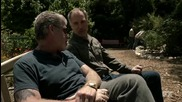 Sons of anarchy so4 ep8