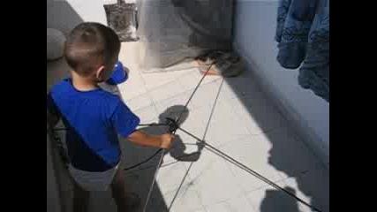 Мишко Рибар